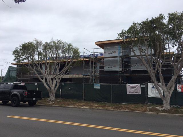 Rcc Construction Company : Rcc builders raimondo construction co glendora